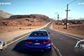 IGN放出《极品飞车20》游戏演示视频 角色切换逃避追捕