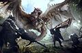 怪物猎人世界各武器是什么 全武器种类介绍