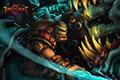 悲报 《火炬之光》开发商Runic Games宣布关闭工作室