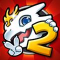 神龙部落2 v2.3.1