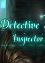 纸牌侦探:督察魔法(Detective Solitaire - Inspector Magic)破解版