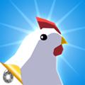 鸡蛋公司(Egg Inc)安卓版v1.5.7