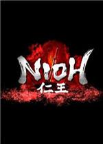 仁王(NIOH)中文破解版