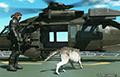 合金装备5幻痛动物怎么捕捉 动物园的功能