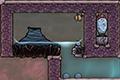 缺氧蒸汽喷泉怎么结冰 蒸汽喷泉结冰建造布局