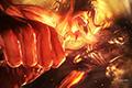 Switch版《进击的巨人2》画面详情:与PS3初代持平