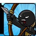 火柴人����z�a破解版(Stick War: Legacy)安卓版v1.5.01