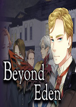 超越伊甸园(Beyond Eden)PC破解版