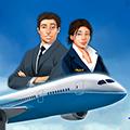 航空公司经理-大亨