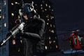 GTA5 11月7日更新内容 侠盗猎车手5 11.7更新