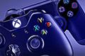 玩家对现今世代主机厌倦 育碧CEO谈次世代游戏机或两年后上市