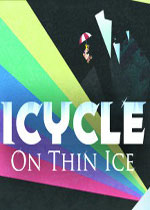 雪地单车(Icycle: On Thin Ice)破解版