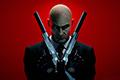 《杀手6:年度版》已经推出 并将在2018年公布新作