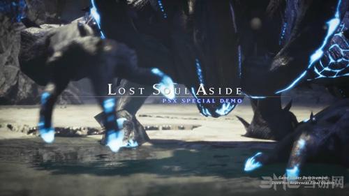 失落之魂游戏图片5
