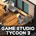 游戏工作室大亨3无限金钱版