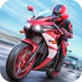 疯狂摩托车修改版