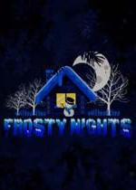寒冷的夜晚(Frosty Nights)绿色破解版