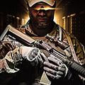 重要火力(Major GUN)安卓版v4.0.6