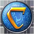卡卡颂(Carcassonne)安卓版v1.1