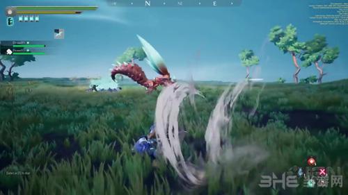 无畏游戏图片1