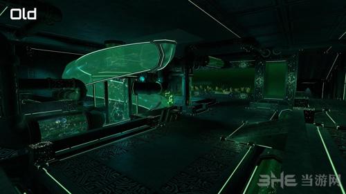 美丽水世界游戏图片3