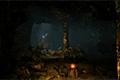 《上古卷轴5:天际》领主限界MOD大量游戏截图展示