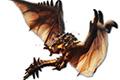 《怪物猎人世界》Beta版BOSS战视频 12分钟单杀雄火龙