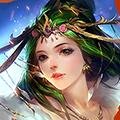 乱世江湖安卓版v1.0.4