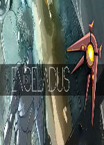 恩克拉多斯(Enceladus)PC破解版