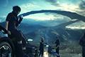 EA再次躺枪 SE表示绝不会为旗下主机游戏加入微交易