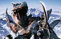 怪物猎人世界试玩版远程武器体验心得分享