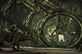 方舟生存进化畸变DLC怎么样 畸变DLC试玩视频一览