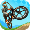 疯狂自行车越野赛2