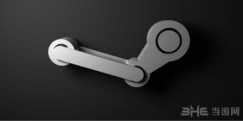 Steam图片