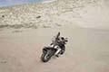 绝地求生沙漠地图试玩 沙漠试玩吃鸡视频攻略