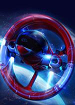 轨道赛车(Orbital Racer)破解版