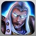 灵魂争霸内购破解版安卓版V2.5.1