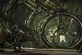 方舟生存进化畸变DLC怎么样 游戏试玩视频一览