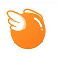 跳跃吧球球 安卓版V1.3.1