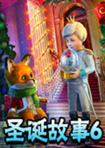 圣诞故事6:小王子(Christmas Stories:A Little Prince)汉化中文破解版