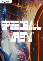 Speedball ArenaPC中文版v1.3