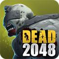 死亡2048无限金币版(DEAD 2048)安卓版v1.3.0