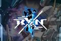 雷电原厂新作 《RXN -雷神-》上线 Switch
