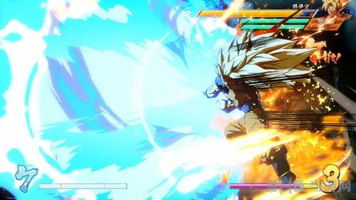 龙珠战士Z图片5