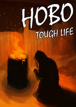 乞丐模�M器(Hobo:Tough Life)中文版v0.63.010