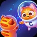 太空猫进化安卓版V1.5