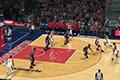 NBA2K18新手须知 NBA2K18有哪些注意事项