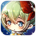 宝石研物语测试服安卓版V1.0.0