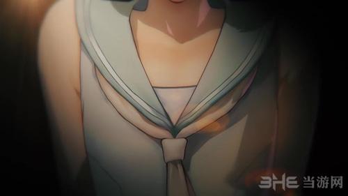 凯瑟琳Full Body图片3