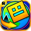 几何冲刺世界修改版安卓版v1.03